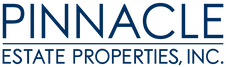pinnacle_logo_NEW 2017.png