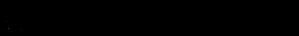 LRE-Horizontal-LeftAlign-Globe.png