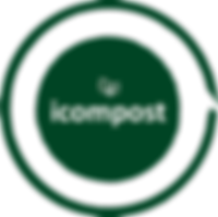 icompost logo.png