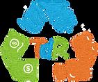 Logo%20Tianguis%20del%20Recycle_edited.p