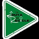 La Ruta del Recicle listo.png