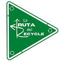 La Ruta del Recycle.png