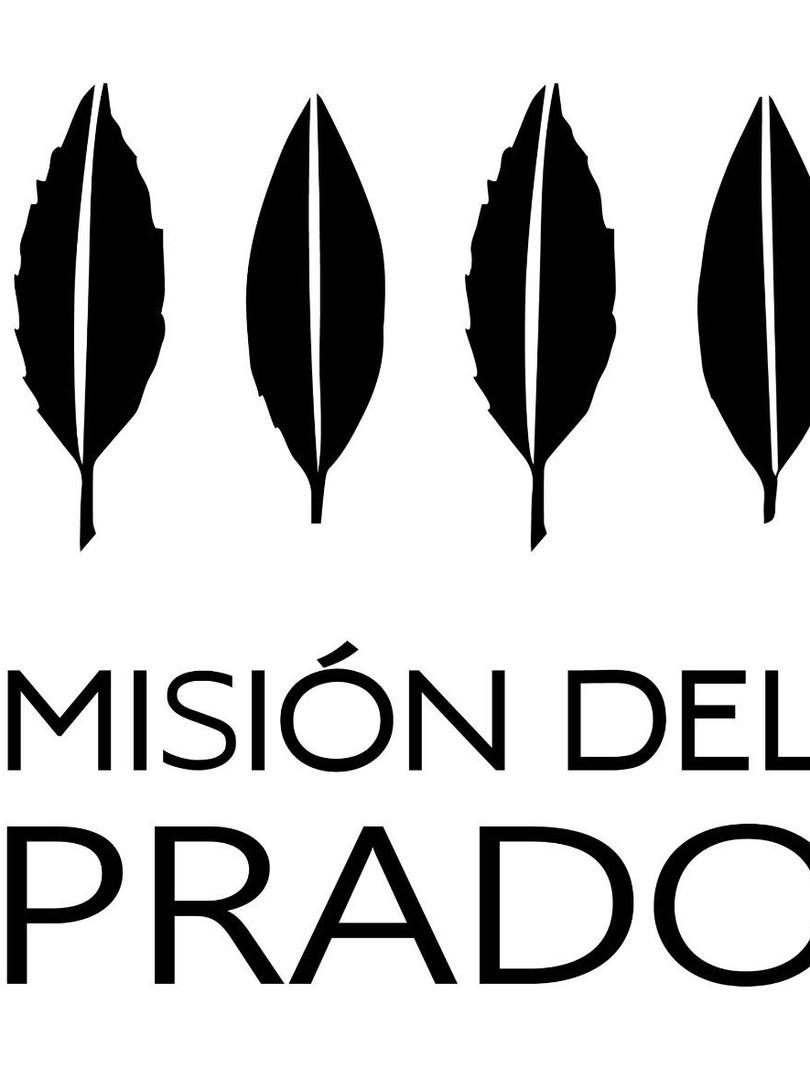misión_de_prado.jpg