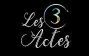 Logo modifié (2).png