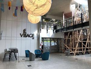 Village by CA Sophia.jpg