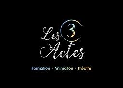 les3actes-logo-final.png