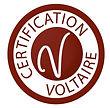 certificat-voltaire_edited.jpg