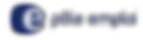 header-logo-pole-emploi-mono.png