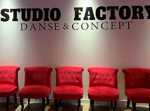 studio-factory-toulon.png