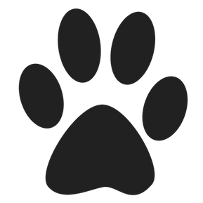 paw_drkGray.png