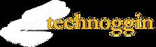edtechnoggin_logo.png