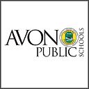 client_AvonPublicSchools.png