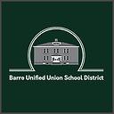 client_BarreUnifiedUnionSchoolDistrict.p