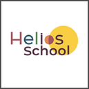 client_Helios.png
