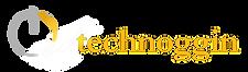 edtechnoggin_logo_pw_final2.png