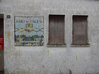JHQ Joint Headquarters, JHQ, JHQ Mönchengladbach, Urban Exploring NATO