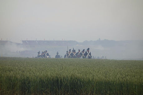 Waterloo Bicentenary