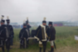 Waterloo Bicentenary