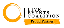 LIVE EVENTS COALTION.png