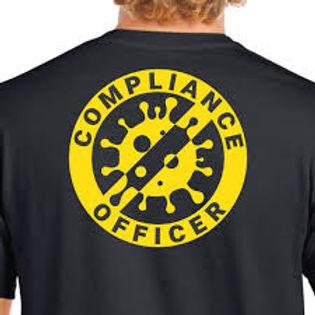 compliance officer.jpeg