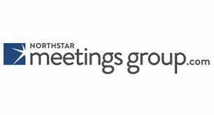 Northstar meetings group.jpg