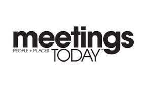 meetings today.jpg
