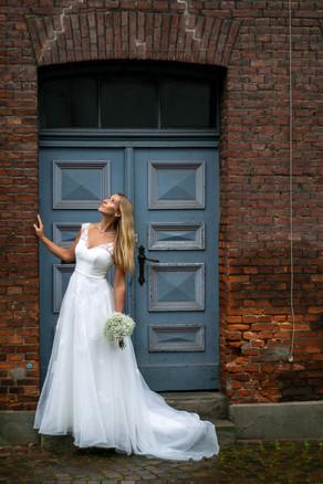 SBL fotografiert Hochzeiten
