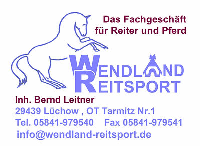 Logo Gross Taubenblau Luechow Adresse_Te