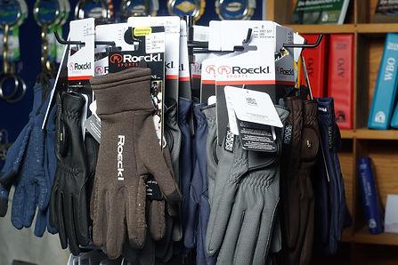 Handschuhe-4.jpg