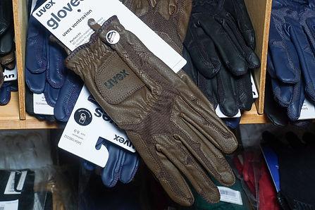Handschuhe-2.jpg