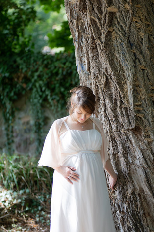 Sabine Baumann-Leitner fotografiert Hochzeiten