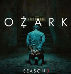 Ozark3