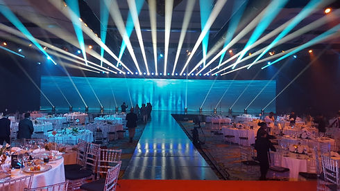 Event Management Company in Dubai.jpeg