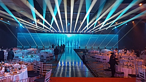 Event Management Company in Dubai.jpeg