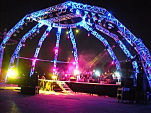Top Event Production Company in dubai