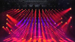 Top Event Production company in Dubai