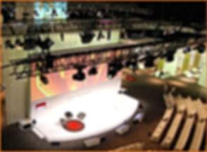 Stage+1.jpg