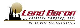 LandBaron_Logo.jpg