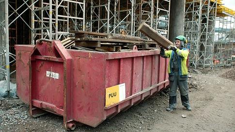 Recycling-construction-waste_LK_Matti-Bj