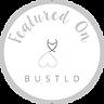 Featured On Bustld Badge v1_edited.png