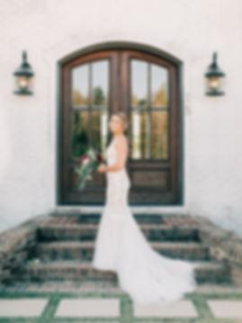 JMP-Russell-Bride-18.jpg