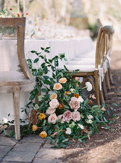 Amy Plant-perdue Favorites-0060.jpg