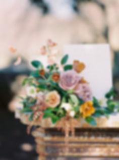 Amy Plant-perdue Favorites-0033.jpg