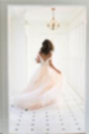 MelissaBlytheNCFineArtFilmWeddingPhotogr
