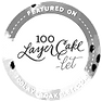 100LayerCakelet_edited.png