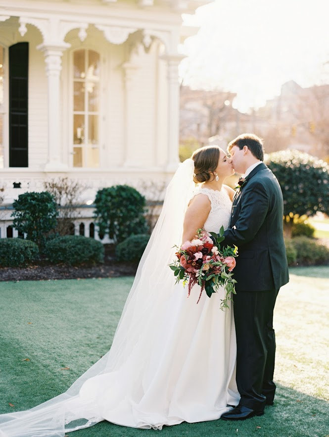 Ally&Bobby_SarahCameronWedding_Highlight