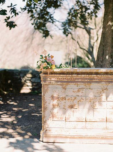 Amy Plant-perdue Favorites-0031.jpg