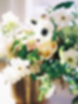 AmyThomasFormal-2.jpg
