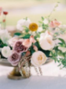 Amy Plant-perdue Favorites-0039.jpg