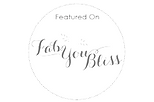 Fab You Bliss_edited.png